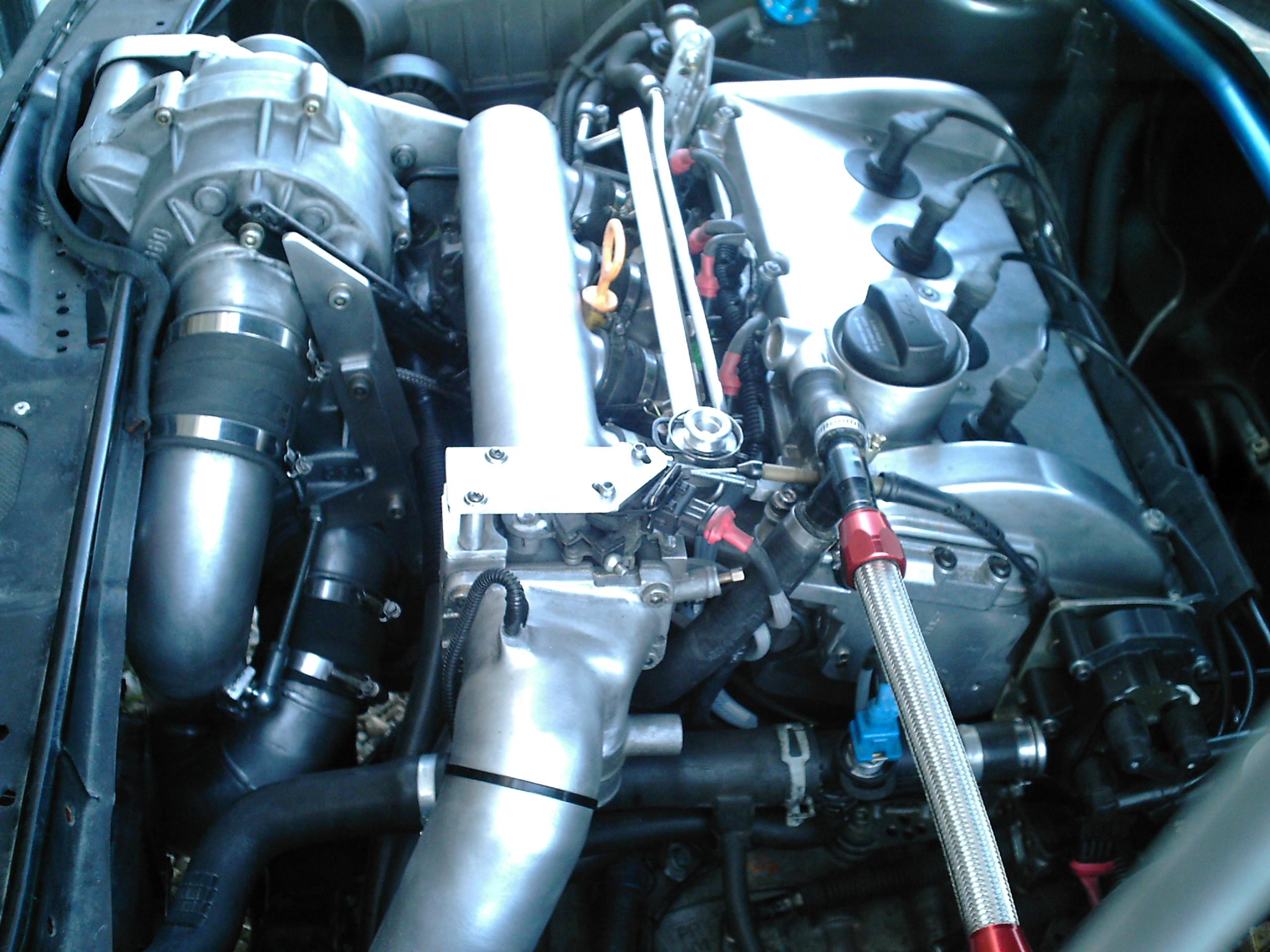 20VBIG60