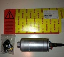 Bosch Pompe à Carburant 0580454140