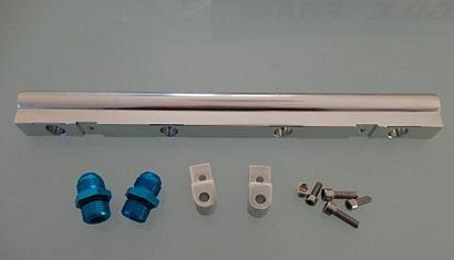 rampe d 39 injection pour moteur vag 4 cyl 20v boutique. Black Bedroom Furniture Sets. Home Design Ideas